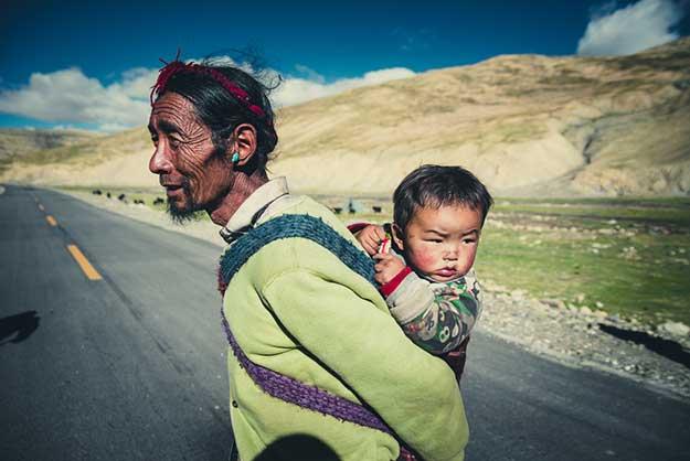 tibet 12