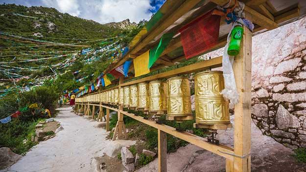 tibet 7