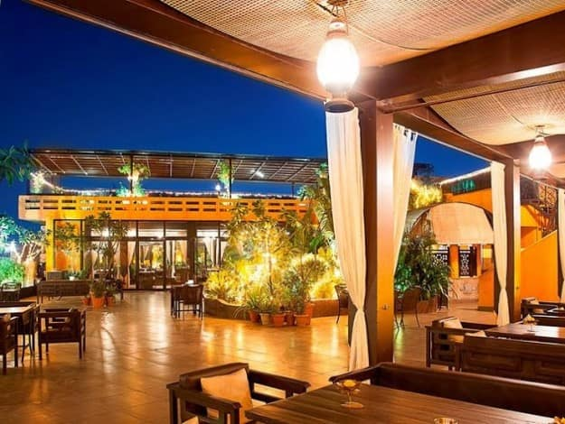 best dating restaurants in delhi We pick the most romantic ideas for every kind of couple  #perch #drinks #drink  #delhi #thursday #tbt #throwbackthursday #best #vsco #vscocam #vscodaily # fruit  a lot less pressure than an evening of wining and dining.