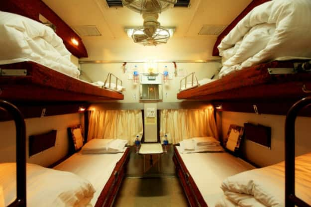 Tiger Express Is All Set To Roll And Here S Why You Need