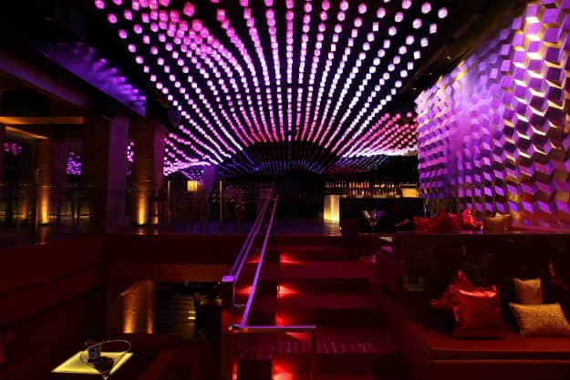 51 Best Night Clubs In India For All The Party Animals
