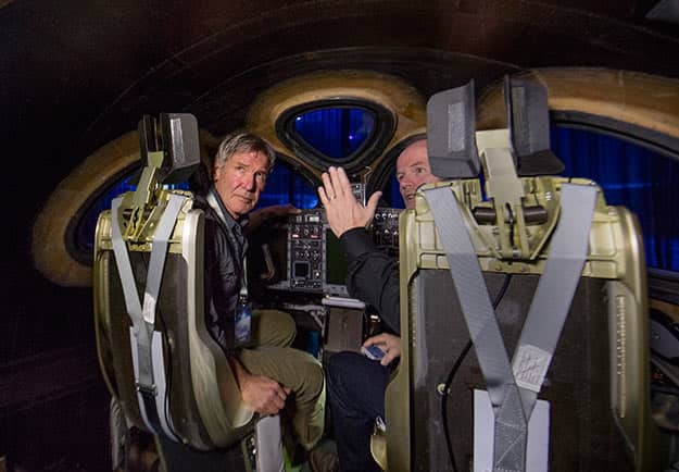 Harrison_Ford_SS2_Cockpit