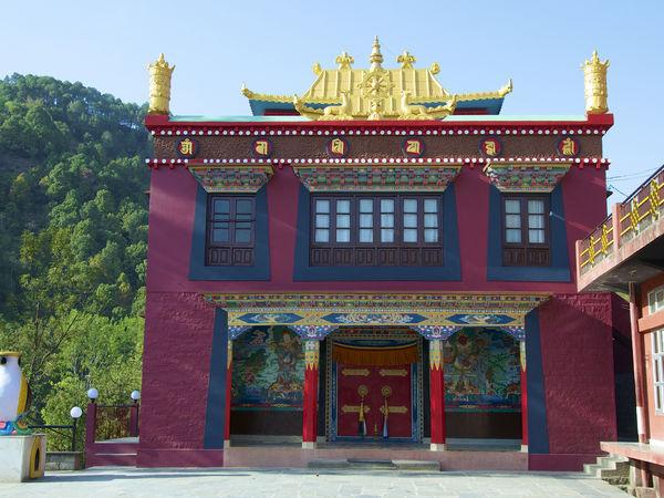 HimachalPradesh_Mandi_Drikung-Kagyu-Gompa-in-Mandi