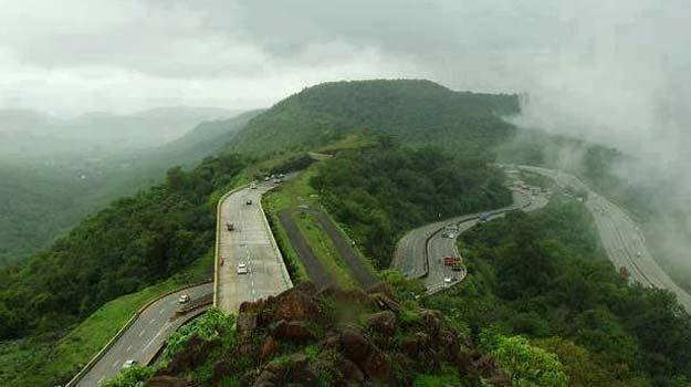 Lonavala-Khandala-Ghat1