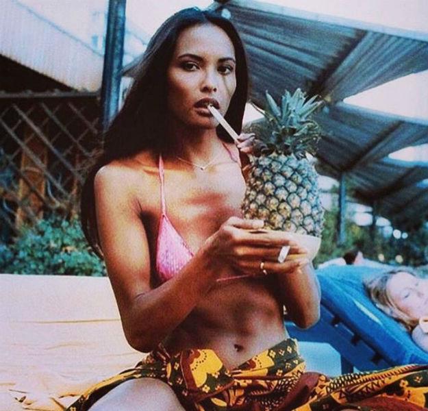 Nishi Sunil bikini 6