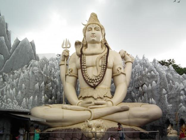 RVM_Shivmandir_-_old_airport_road_-_murugeshpalya_-_Bangalore_8258