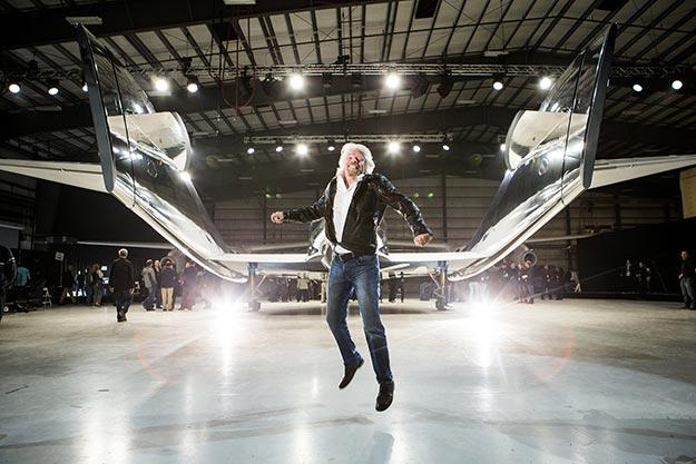 Richard_Branson_VSS_Unity