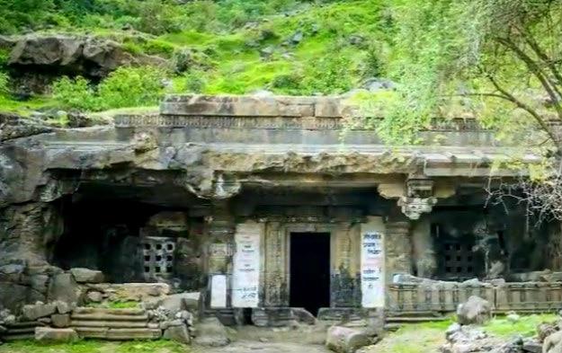 Tringalwadi1