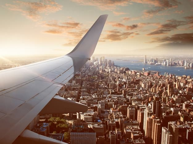 best-airlines-in-the-world