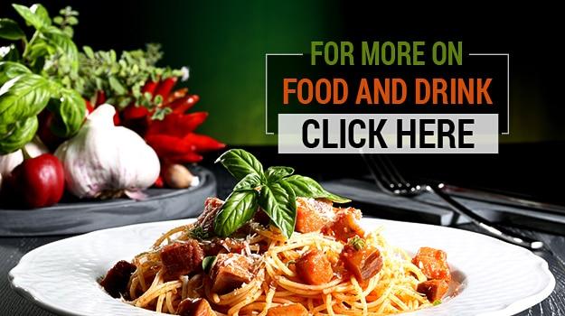 Rainforest Foods Review