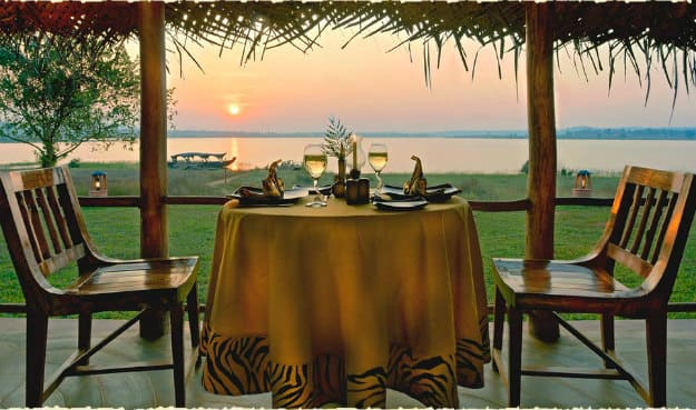 orange-county-kabini