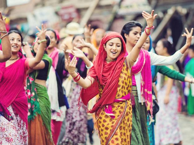 Hariyali Teej 2017 Celebration in India: Here's how Shravan Teej is Celebrated Across The Country