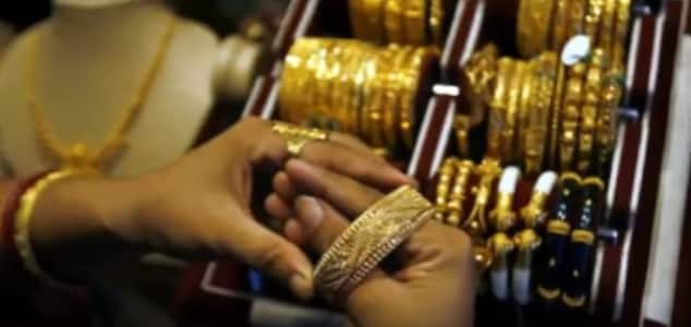 Dhanteras 2017: Best Places in India to Buy Jewelry