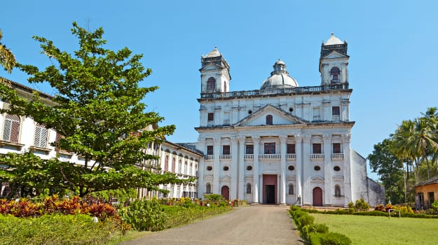 09travel-Convent-of-St CAJETAN