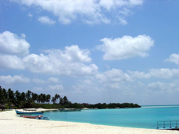 Photograph courtesy: Binu KS/Creative Commons