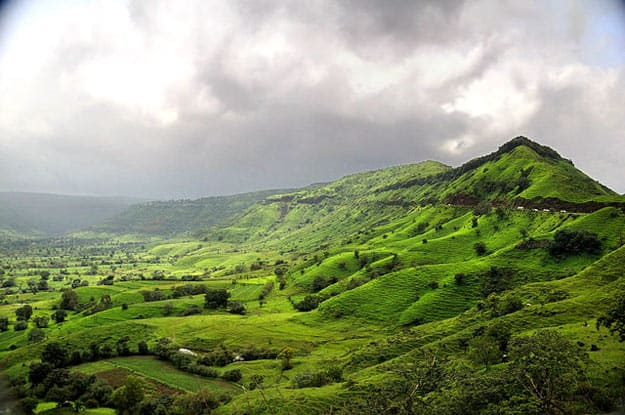 Photograph courtesy: Amit Rawat/Creative Commons