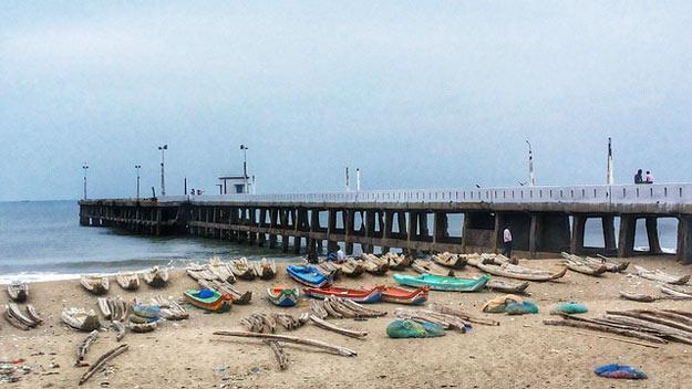 Photograph courtesy: Sunish Sebastian/Creative Commons