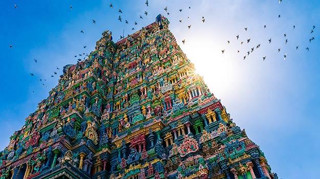 25india-tourism-meenakshi-temple-madurai