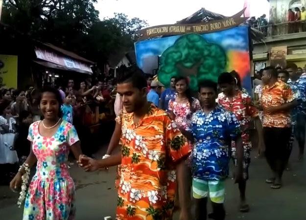 Bonderam1