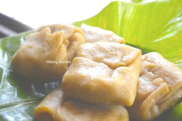 nag panchami recipe