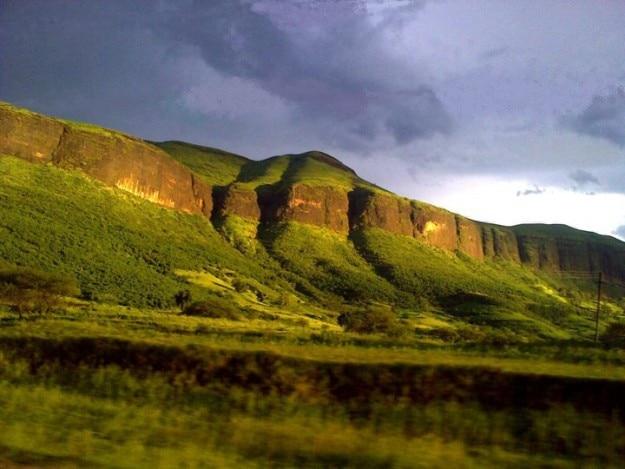 Igatpuri_Plateau