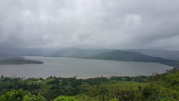 How To Reach Phaltan Near Satara For An Offbeat Weekend Getaway From Mumbai and Pune
