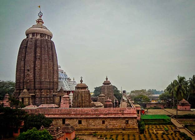 Shri JagannathTemple wiki copy