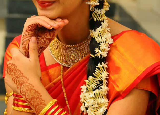 Sri Padmavathi silks