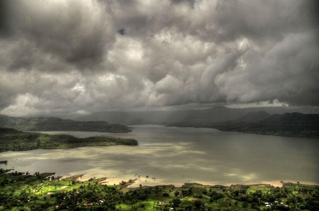 Gaurav Kavathekar/Creative Commons