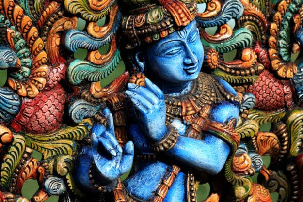 shutterstock Krishna1copy