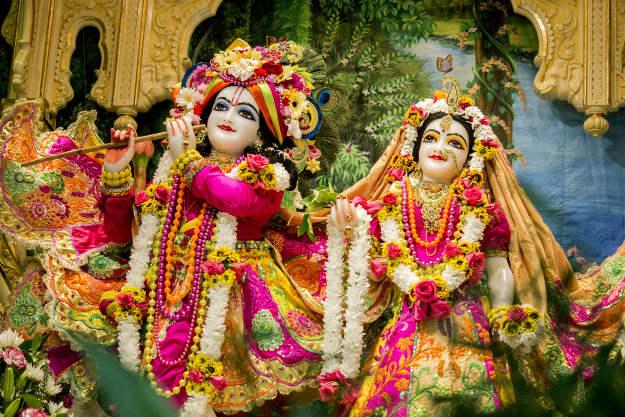 shutterstock Krishna2copy