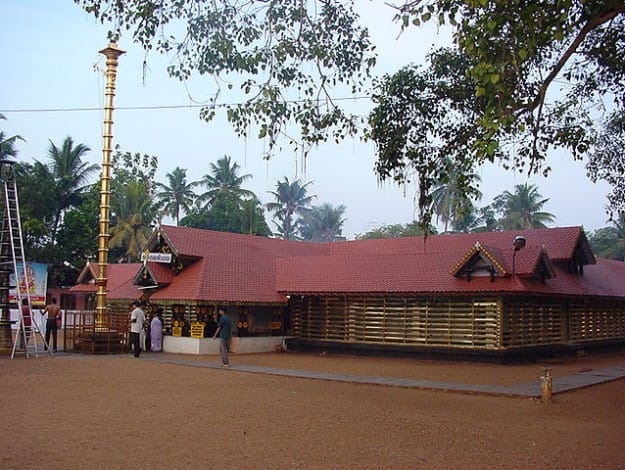 640px-Kottarakkara_Temple(HighResoluion)