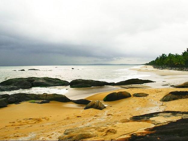 800px-Kappad_beach_kerala