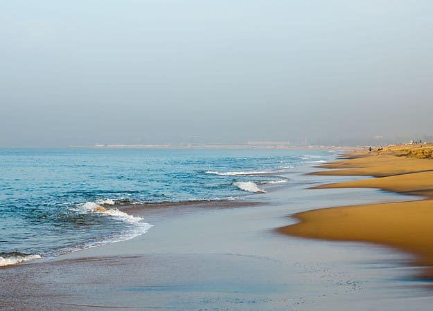 800px-Kollam,_Kerala