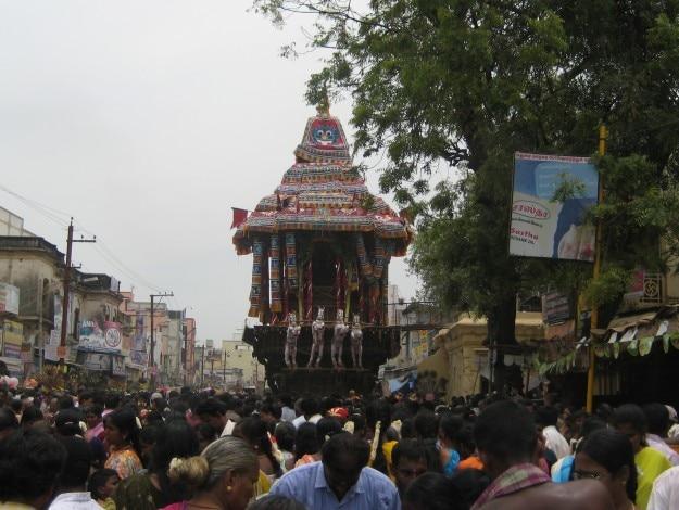 Chitirai_Festival_Madurai