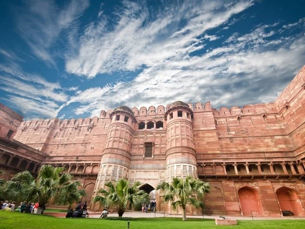 agra-fort-625x470