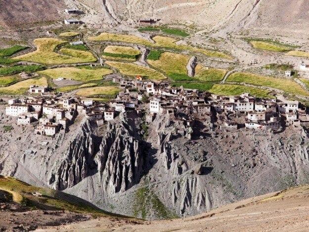 kashmir-zanskar