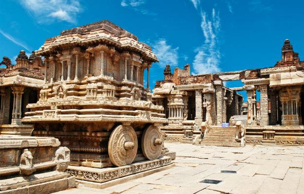 shutterstock-Vijaya-Vittala-Temple