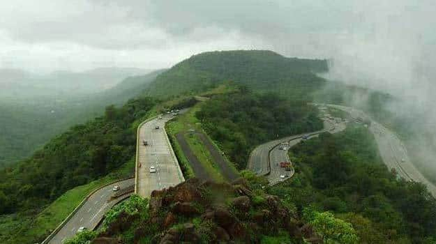 5 Reasons Why You Must Visit Lonavala No Matter What People Say