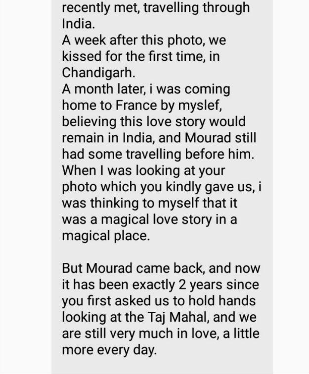 Indian story hentai photos 19