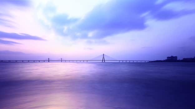 Mumbai-Bandra-Worli-Sea-Link