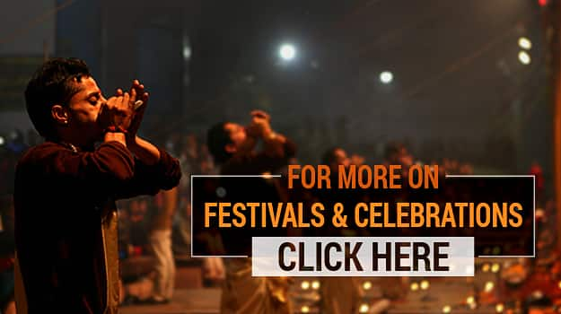 festivals-and-celebrations