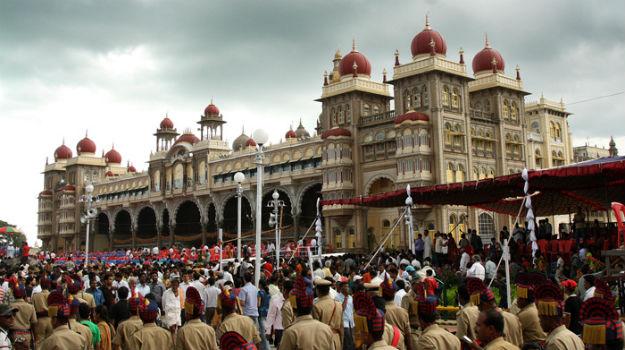 mysore-palace-dassara-3