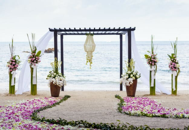 beach-wedding1
