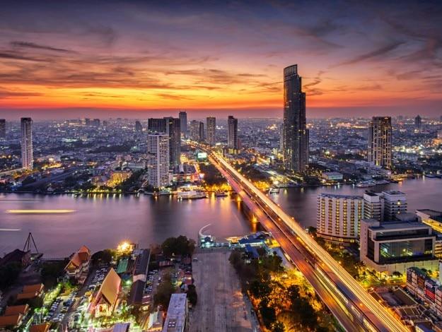 Bangkok-625x470