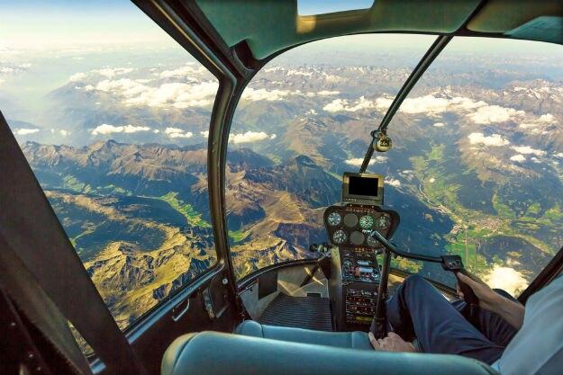 helicopter ride experiences  mumbai    indiacom