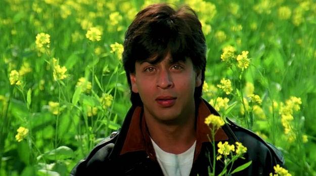 SRK Punjab