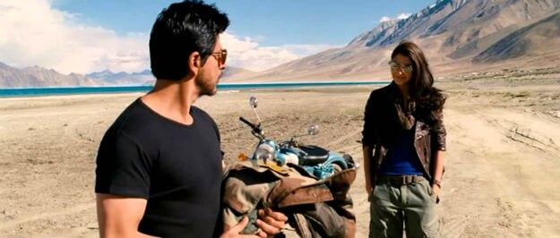 SRL Ladakh 2