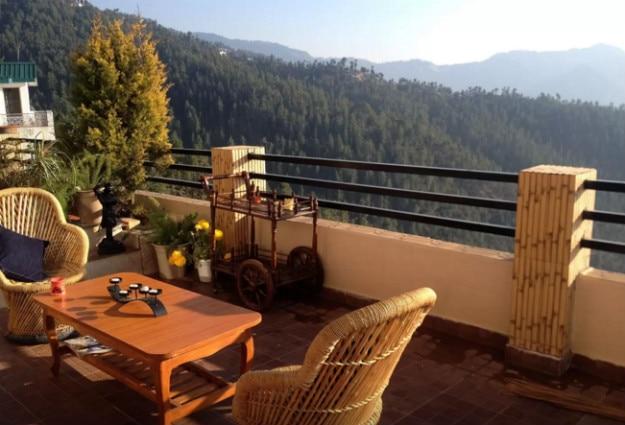 mystique-hills-shimla-airbnb