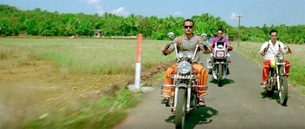 Goa-Dil-Chahta-hai